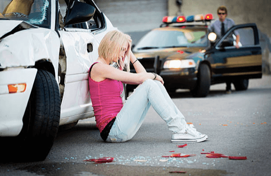 Best Personal Injury Lawyers, Law Firm & Attorney in San Diego CA